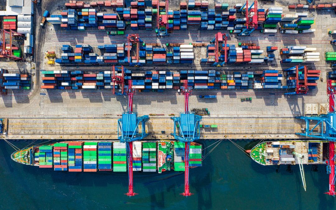 Container security in the Cloud. A state of uncertainty.