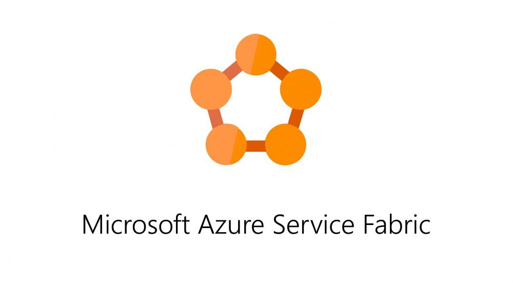 Azure Service Fabric in production -Field notes